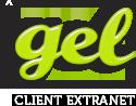 Cohesion Online Gel Client Intranet